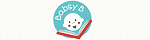 Babsybooks Coupon Code,Promo Codes and Deals