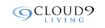 Cloud 9 Living Coupon Code,Promo Codes and Deals