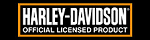 Harley-Davidson Footwear Coupon Codes