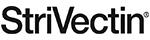 StriVectin Discount Codes