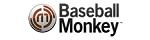 Baseball Monkey Coupon Code,Promo Codes and Deals