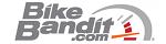 BikeBandit Coupon Code,Promo Codes and Deals
