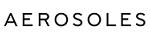 Aerosoles Coupon Code,Promo Codes and Deals