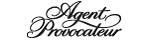 Agent Provocateur (FR) Coupon Code,Promo Codes and Deals