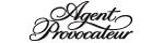 Agent Provocateur (DE) Coupon Code,Promo Codes and Deals