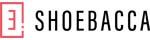 Klik hier voor kortingscode van Shoebacca
