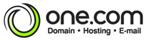 One.com USA Affiliate Program