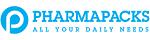Pharmapacks Discount Codes