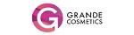Grande Cosmetics