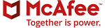 McAfee Europe-Deal