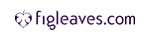 Figleaves UK-Voucher Code
