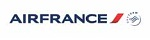 Air France Brasil Coupon Code,Promo Codes and Deals