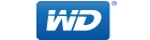 Western Digital Recertified