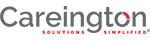 Careington Dental Coupon Code,Promo Codes and Deals
