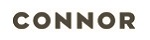 Connor Coupon Code,Promo Codes and Deals