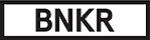 BNKR Coupon Code,Promo Codes and Deals