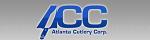 Atlanta Cutlery Corp. Coupon Code,Promo Codes and Deals