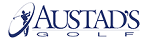 Austad's Golf Coupon Code,Promo Codes and Deals