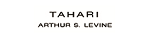 Tahari ASL Discount Codes