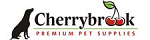 Cherrybrook Coupon Code,Promo Codes and Deals