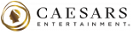 Caesars Entertainment (Global) Discount Codes