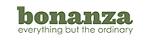 Bonanza (Global) Coupon Code,Promo Codes and Deals