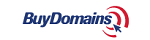 BuyDomains Coupon Code,Promo Codes and Deals