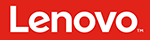 Lenovo Norway Discount Codes