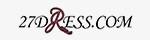 27Dress Coupon Code,Promo Codes and Deals