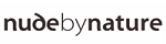 Nude by Nature Discount Codes