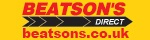 BEATSONS BUILDING SUPPLIES Coupon Code,Promo Codes and Deals