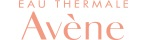 Avene USA Coupon Code,Promo Codes and Deals