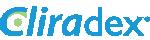 Cliradex Coupon Code,Promo Codes and Deals
