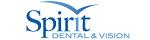 Spirit Dental & Vision Insurance