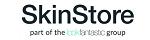 SkinStore US Discount Codes