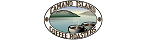 Camano Island Coffee Roasters Coupon Code,Promo Codes and Deals