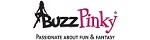 BuzzPinky coupons