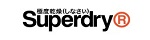 Superdry (US)
