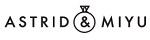 Astrid & Miyu Coupon Code,Promo Codes and Deals