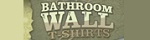 Bathroom Wall Coupon Code,Promo Codes and Deals