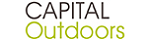 Capital Outdoors Coupon Code,Promo Codes and Deals