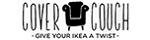 CoverCouch Coupon Code,Promo Codes and Deals