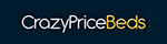 CrazyPriceBeds Coupon Code,Promo Codes and Deals