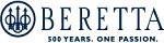 Beretta USA Coupon Code,Promo Codes and Deals