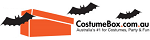 CostumeBox.au Coupon Code,Promo Codes and Deals