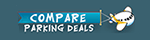 Compare Parking Deals Coupon Code,Promo Codes and Deals
