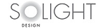 Solight Design