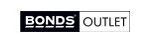 Bonds Outlet Coupon Code,Promo Codes and Deals