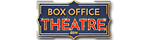 Box Office Theatre Coupon Code,Promo Codes and Deals