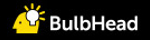 BulbHead Coupon Code,Promo Codes and Deals